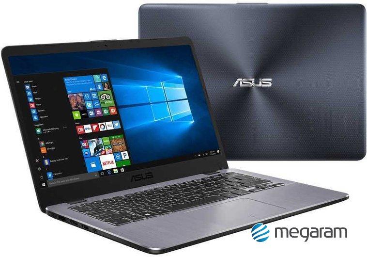 eb1f707135a1 ... Asus Vivobook X405UQ-BV241 laptop 14