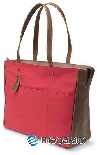 2090b59c845c ... HP Ladies Cases női laptop táska 14