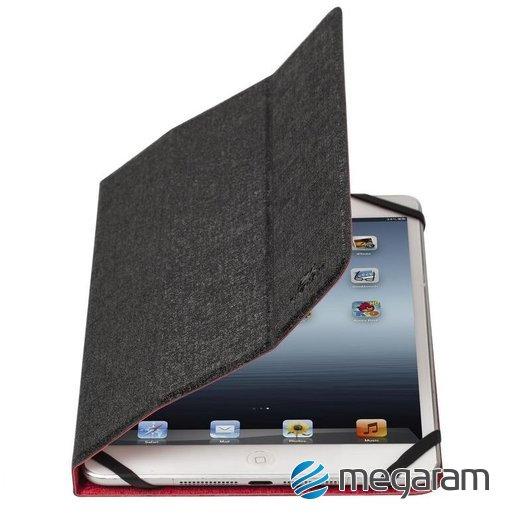 455bab7c2eab RivaCase Malpensa 3127 Tablet tok és állvány 10.1