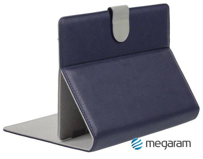 RivaCase Orly 3017 Tablet tok és állvány 10.1
