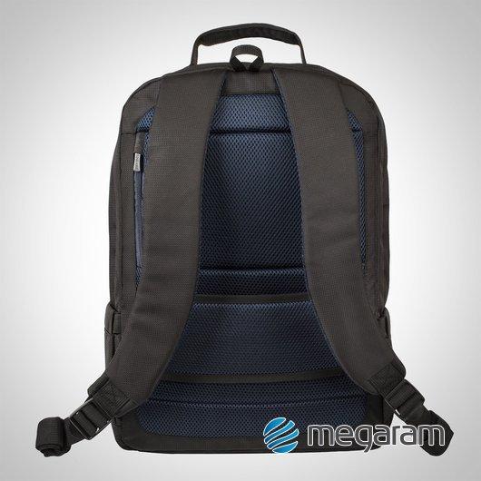 RivaCase Tegel 8460 laptop hátizsák 17