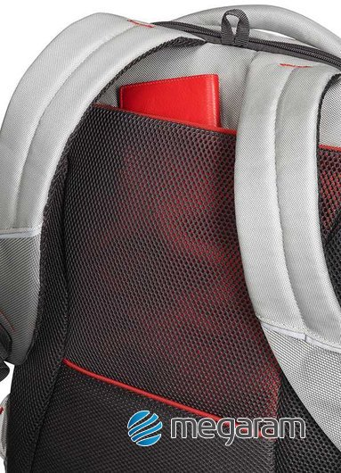 Samsonite 4Mation laptop hátizsák 12 dd81fd208c