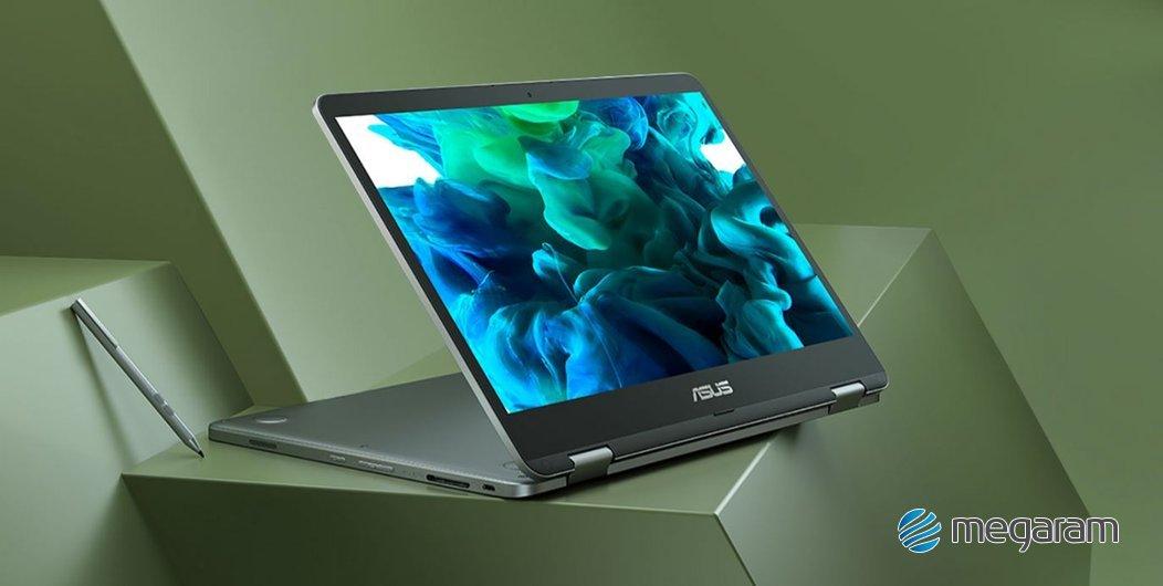 8f12ceb238bf ... Asus Vivobook Flip TP401NA-BZ042TS laptop 14