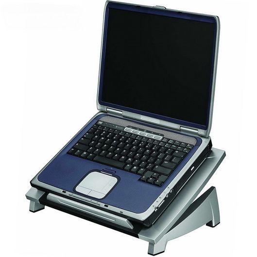 5c52f2e4854d ... Fellowes Office Suites laptop tartó állvány Laptop állvány ...