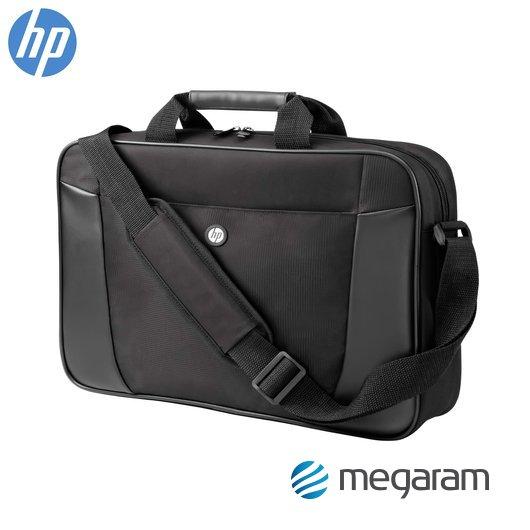 HP Essential Top Load laptop táska 15 4acc477b68