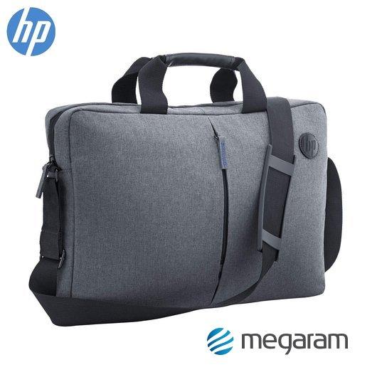 HP Essential Topload laptop táska 15 d9e3728638