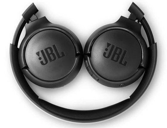 fejhallgató és eltávolító készítmények a kezelt felnőtt férgek tünetei