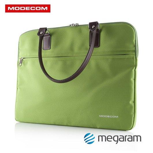 Modecom Charlton női laptop táska 15 07d75e5438