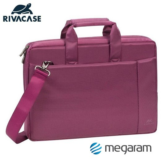 RivaCase Central 8231 laptop táska 15 73262f769c