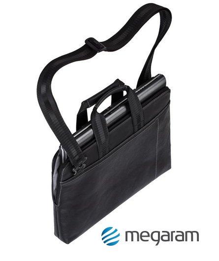 RivaCase Orly 8920 laptop táska 13 d18350e720