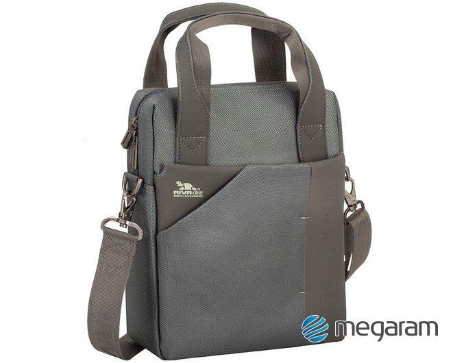 RivaCase Reisa 8170 laptop táska 12 643f01af9e