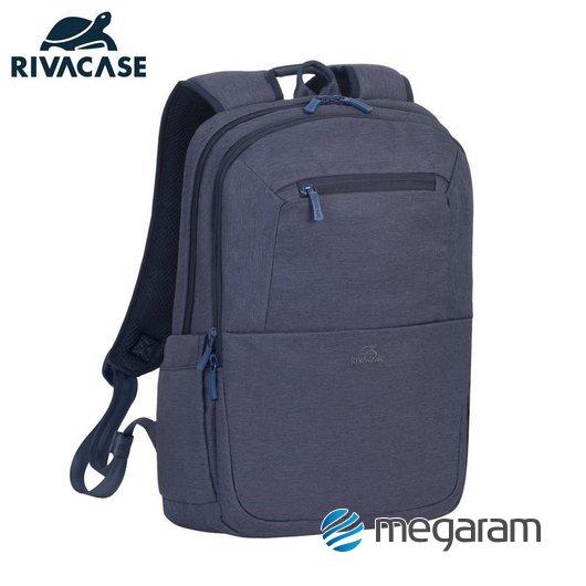 RivaCase Suzuka 7760 laptop hátizsák 15 bda9905933