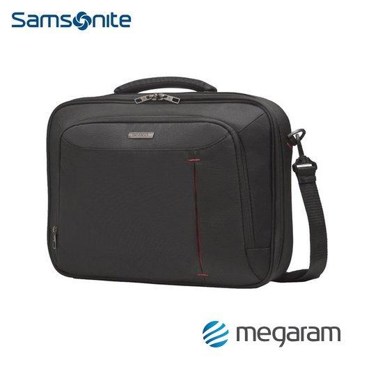 Samsonite Guardit Office Case laptop táska 16