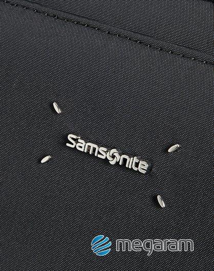 Samsonite Lady Tech Bailhandle női laptop táska 15 ca32aa5a91