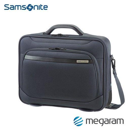 Samsonite Vectura Office Case laptop táska 16