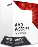 AMD A6-9500E Dual-Core 3GHz AM4 processzor