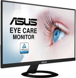 "Asus VZ239HE 23"" IPS LED monitor"