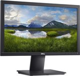 "Dell E1920H 18,5"" LED monitor"