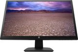 "HP 27O BV 27"" LED IPS monitor"