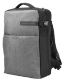 "HP Signature II Backpack laptop hátizsák 15,6"" szürke"