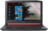 Acer Nitro 5 AN515-54-540L gamer laptop 15,6""