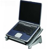 Fellowes Office Suites laptop tartó állvány