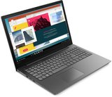 Lenovo V130-15IGM  81HL0022HV laptop 15,6""