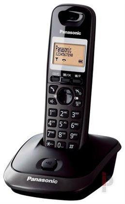 Nagyítás a képre kattintva. Megaram.hu. Panasonic KX-TG2511HGT vezetékes  telefon kihangosítható dc999a13fa