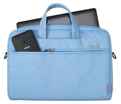 1aa1bfb71dfd ... Asus EOS laptop táska 15,6