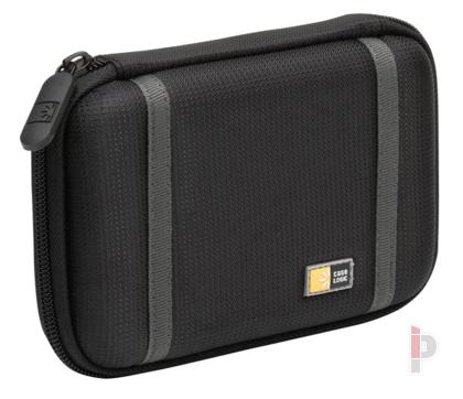 f36758852d99 ... Case Logic Logic GPS-1 4.3 navigáció tok Laptop táska / hátizsák /  védőtok ...