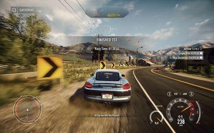 Ps3 legjobb autós játékok