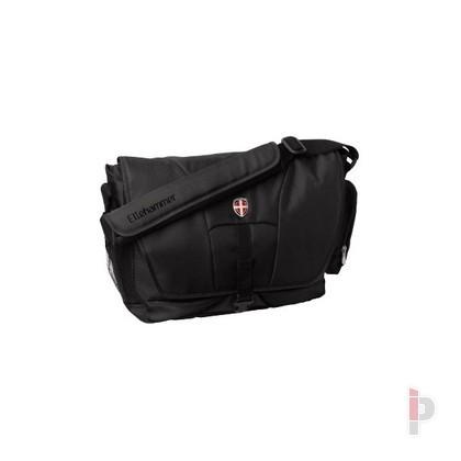 c8b6043d43b7 Ellehammer Laptop táska / hátizsák / védőtok ...