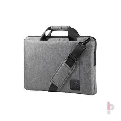 HP Laptop táska   hátizsák   védőtok 267526909a