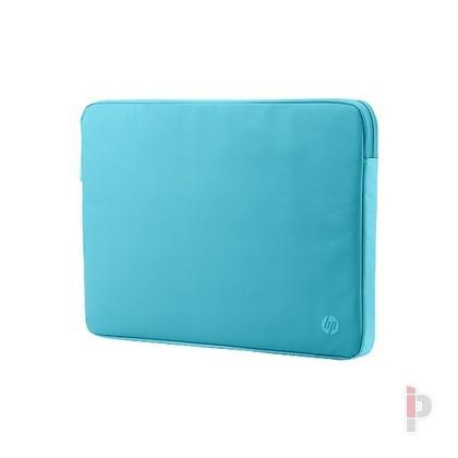 HP Spectrum laptop védőtok 14