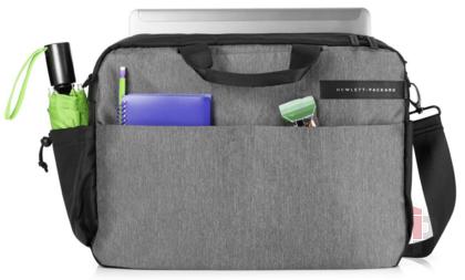 HP Signature II Topload laptop táska 15 e9d8b394c2
