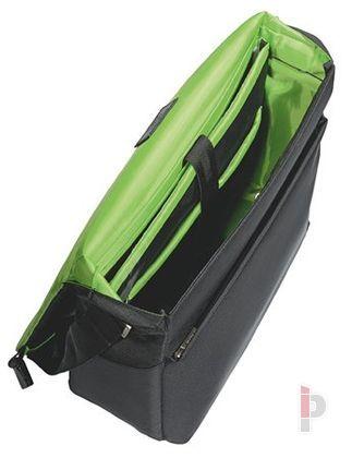 Leitz Complete Messenger laptop táska 15 73e5b33b0a
