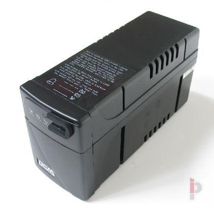 Image result for Powercom BNT600A, 600VA, 360WATT