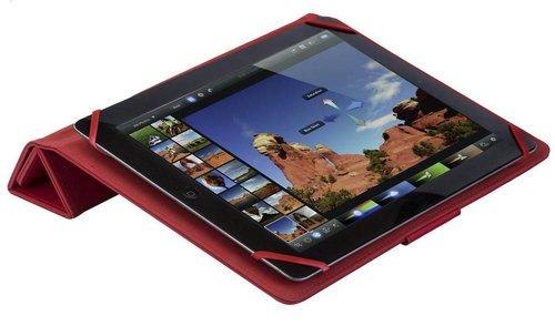 71cbe0ceb284 RivaCase Malpensa 3117 Tablet tok és állvány 10.1