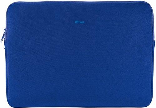 Trust Primo laptop tok 15 5aaf2ba94a