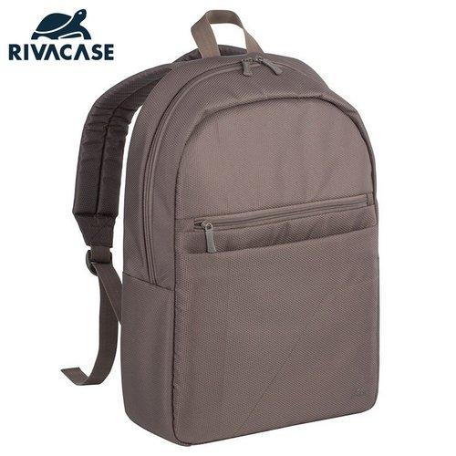 RivaCase Komodo 8065 laptop hátizsák 15 8d053e93cd