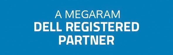 Dell-Registered-Partner-Megaram
