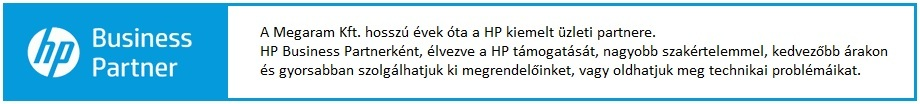 HP-Business-Partner-Megaram-Kft