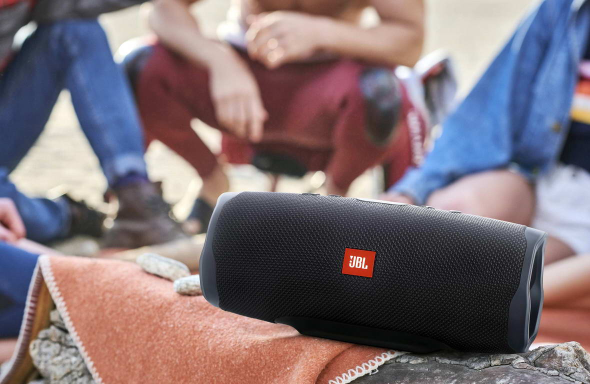 JBL-Charge-4-bluetooth-hangszoro