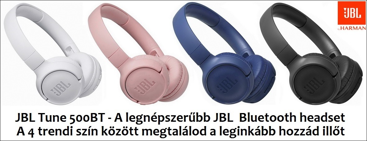 JBL-Tune-500BT-Bluetooth-headset-colors