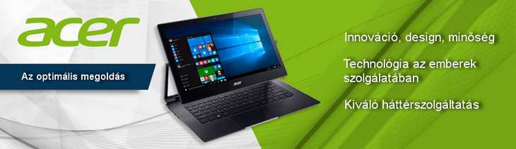 Acer-laptop-730-oo